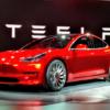 Причины на 2,7 триллиона долларов, почему Tesla никогда не будет править миром