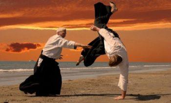 Главные отличия айкидо от других боевых искусств!