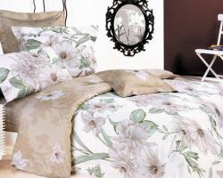 Домашний текстиль от компании «ALLTEX»: большой выбор и гарантии качества