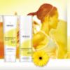 Защита от солнца 365 дней в году от Image Skincare Prevention+