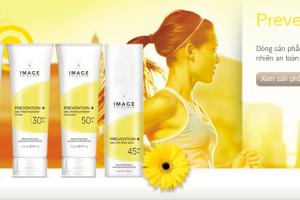 Skincare Prevention+
