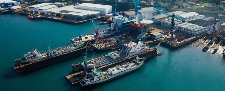 metalship Vigo(1)