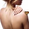 Забота о внешности — эстетическая медицина сегодня