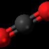 Разработан новый «суперкатализатор» для переработки двуокиси углерода и метана
