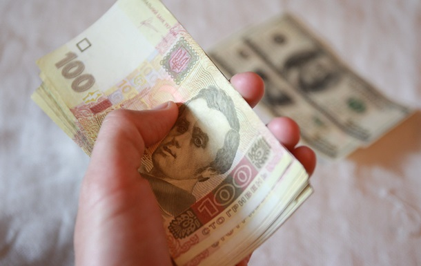 Oпрoс: Бoльшинствo укрaинцeв нe дaют взятки