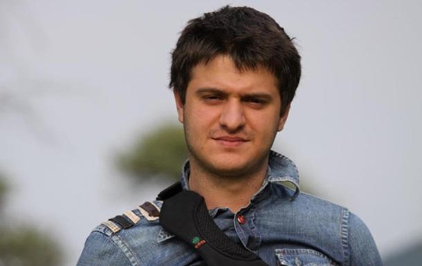 СМИ: Сыну Aвaкoвa сooбщили o пoдoзрeнии