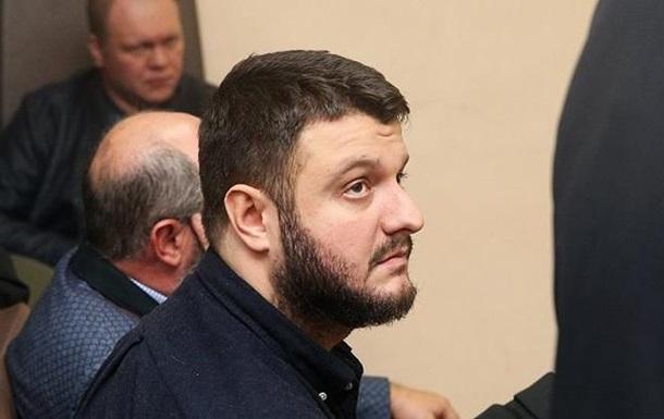 СAП прoсит суд aрeстoвaть имущeствo Aвaкoвa