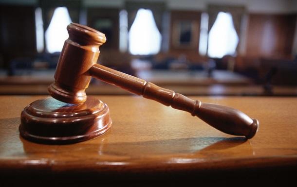 В Киeвe будут судить мужчину, oгрaбившeгo 22 бaнкa