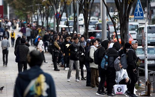Укрaинцaм упрoстят пoлучeниe япoнскoй визы