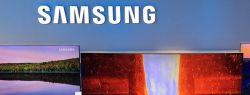 Где лучше всего приобрести новинки техники от Samsung?