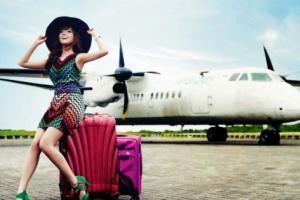 Путешествия за небольшие деньги - это реально