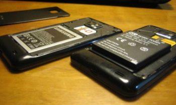 Как купить наиболее подходящий аккумулятор для телефона Samsung?