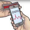 Проводящая нить может хранить данные в одежде без встроенных технологий