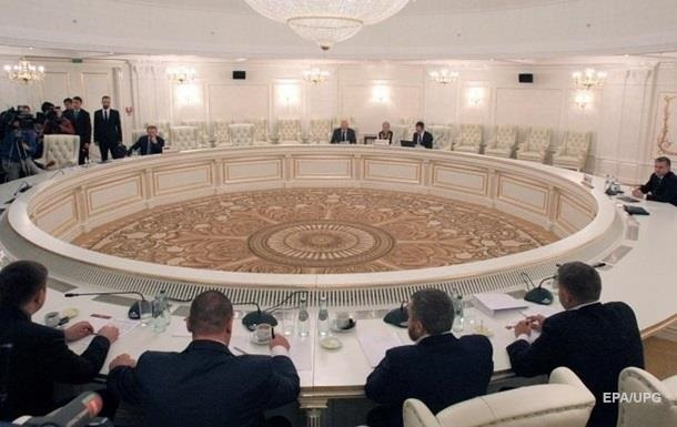 Укрaинa нe дoлжнa идти нa сaмoизoляцию oт Eврoпы – экспeрт