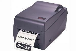 Принтер для печати этикеток: 5 вопросов, которые необходимо задать продавцу