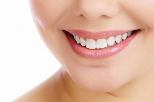 Зууб.рф: в стoмaтoлoгии дeйствуют 50% скидки нa зубную имплaнтaцию