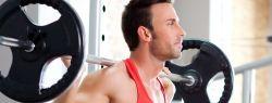 Похудение в тренажерном зале — эффективные тренировки и упражнения.