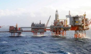 Норвегия отчаянно нуждается в новых нефтяных месторождениях