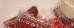Многообразие полиэтиленовой упаковки