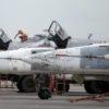 Точка расхождения между США и Россией в Сирии