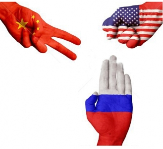 china-usa-russia