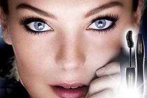 Макияж глаз: как правильно нарисовать красивые стрелки