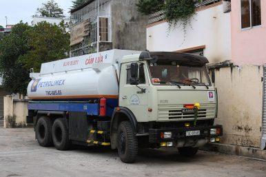 thediplomat-kamaz_truck_in_nha_trang-386x257