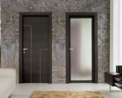 Преимущества покупки дверей в интернет-магазине Маркет Двери