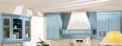 Как правильно подойти к выбору кухонной мебели