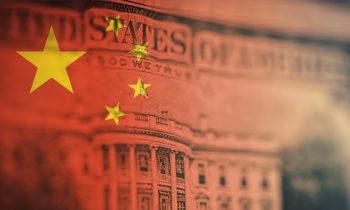 От американских долговых облигаций избавляется не Китай, а Япония