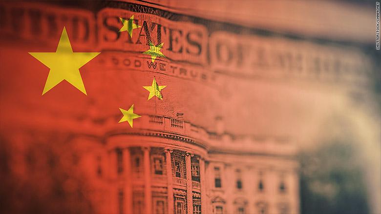 150910104134-china-us-debt-780x439