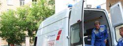 Стоит ли вызывать частные службы скорой помощи?