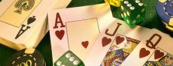 Онлайн казино, как вид развлечений, доступный каждому