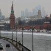 Рост суверенного кредитного рейтинга России сопровождается угрозой новых американских санкций