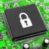 Новый маломощный чип для шифрования поможет сделать Интернет вещей более безопасными