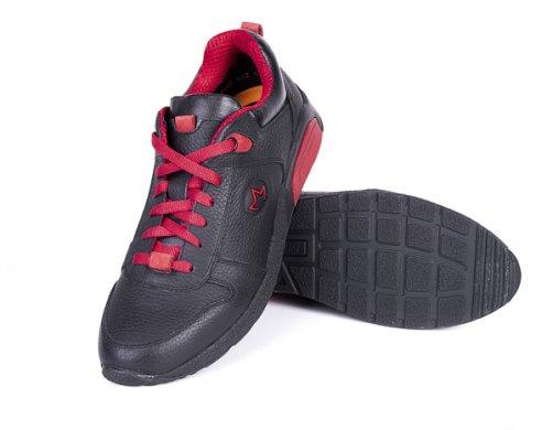 Мужская кожаная обувь на любой вкус в интернет - магазине «MidaShop»