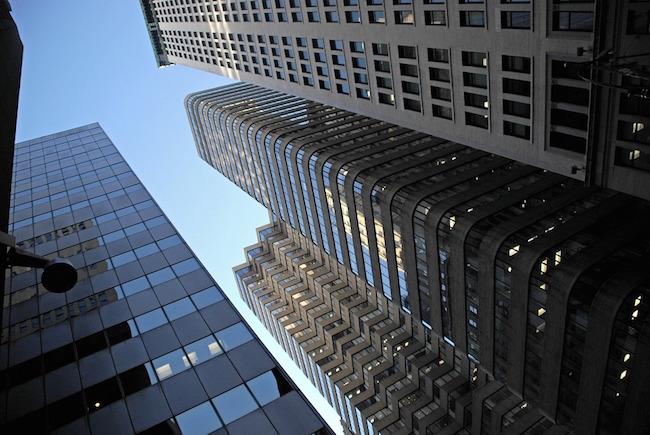 public-domain-city-bank-nwo-preparedness