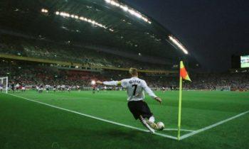 Где самые точные прогнозы на футбол?