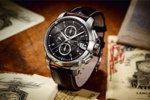 Как правильно выбрать наручные часы и должны ли они стоить целое состояние?