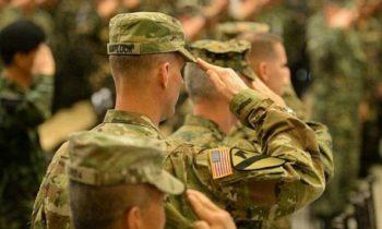 Американский сенатор: военный бюджет США слишком мал, или наша миссия слишком обширна
