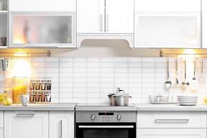 Какая плита лучше: газовая, электрическая или комбинированная