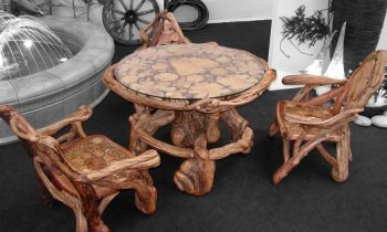 Три ценовых сегмента мебели – какая мебель самая дорогая в Украине?