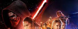 Новые «Звездные войны» вошли в тройку самых кассовых фильмов в истории