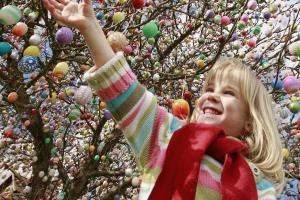 Поделки к Пасхе: идеи для детского творчества