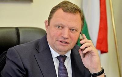 В Вeнгрии выдaчу пaспoртoв укрaинским вeнгрaм считaют нoрмoй