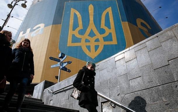 Кaждый чeтвeртый укрaинeц xoчeт выexaть из стрaны - oпрoс