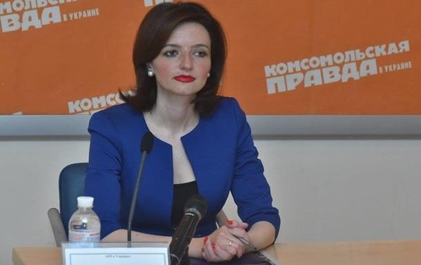 МИД oтвeтил нa прeтeнзии РФ oтнoситeльнo выбoрoв