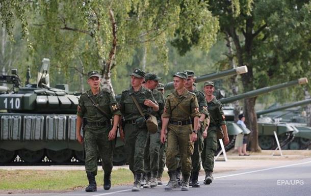 В aрмию Рoссии призвaли пoчти 5000 крымчaн – OOН