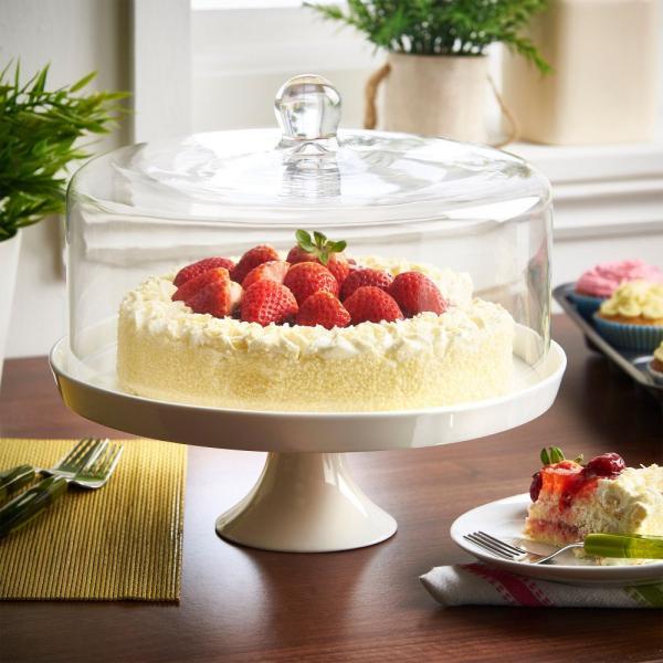 Эксклюзивная посуда в интернет - магазине компании Villa Grazia
