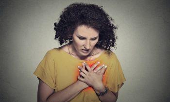 Новый набор ДНК-тестов может выявлять унаследованные сердечные заболевания